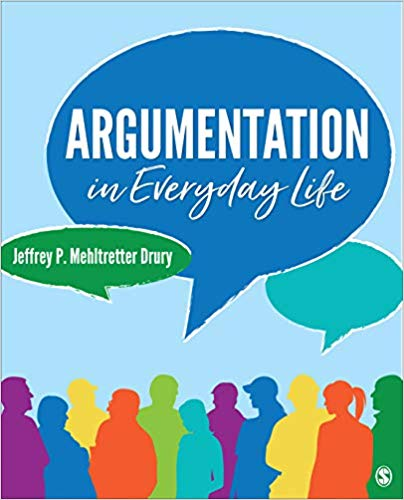 Best Argumentation Books That Will Hook You
