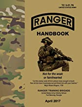 Best Army Books Reviewed & Ranked