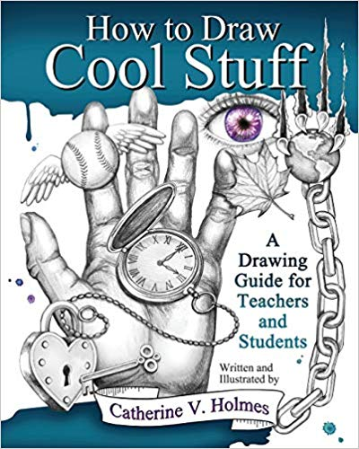 Best Art Instruction Books Worth Your Attention