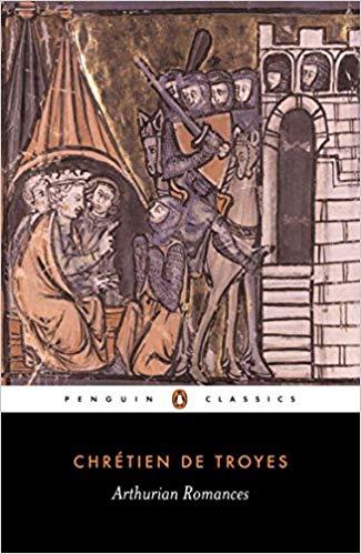 Best Arthurian Books You Should Read