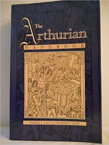 Best Arthurian Books You Should Read