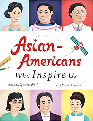 Best Asian Books You Must Read