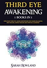 Best Astral Projection Books That Will Hook You