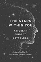 Best Astrology Books: The Ultimate List