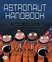 Best Astronaut Books That You Need