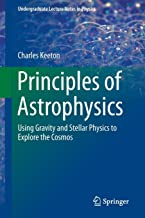 Best Astrophysics Books Reviewed & Ranked