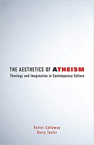 Best Atheism Books Worth Your Attention