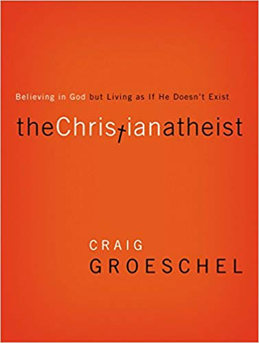 Best Atheist Books That Will Hook You