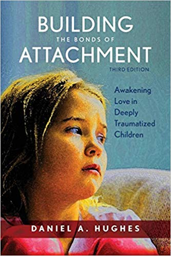 Best Attachment Parenting Books That Will Hook You