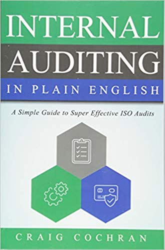 Best Audit Books Reviewed & Ranked