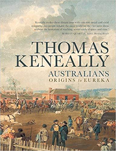 Best Australian Books: The Ultimate List