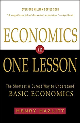 Best Austrian Economics Books Worth Your Attention
