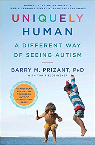 Best Autism Books To Read