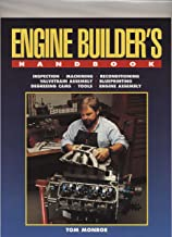 Best Auto Mechanic Books Reviewed & Ranked