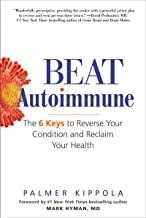 Best Autoimmune Books To Read