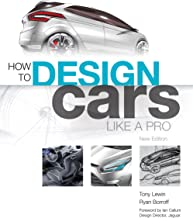 Best Automotive Engineering Books You Should Enjoy