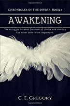 Best Awakening Books Worth Your Attention