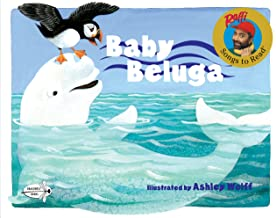 Best Baby Board Books You Should Enjoy