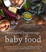 Best Baby Food Books: The Ultimate Collection