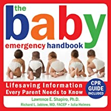 Best Baby Information Books That Will Hook You