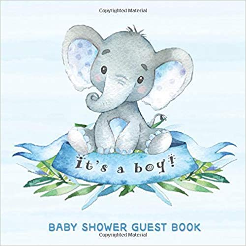 Best Baby Keepsake Books Everyone Should Read