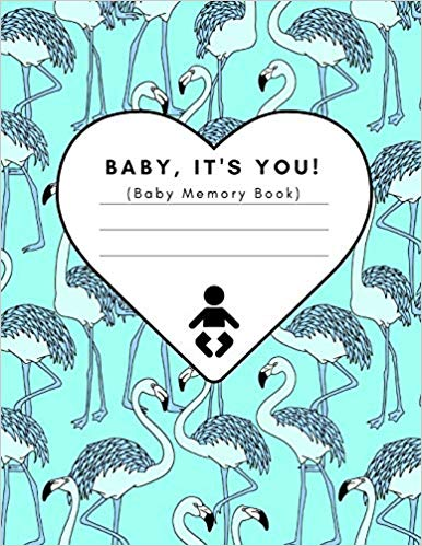 Best Baby Memory Books You Should Read
