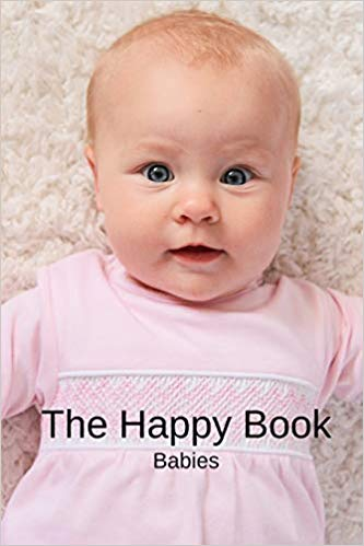 Best Baby Photo Books That Will Hook You