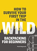 Best Backpacking Books That You Need