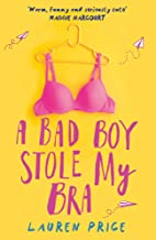 Best Bad Boy Books Everyone Should Read