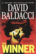 Best Baldacci Books That Should Be On Your Bookshelf