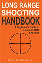 Best Ballistics Books You Should Read