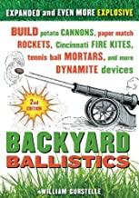 Best Ballistics Books You Should Read