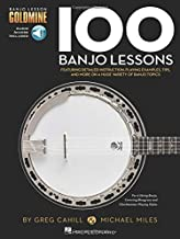 Best Banjo Books That Should Be On Your Bookshelf