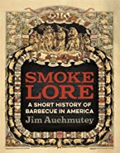 Best Barbecue Books You Must Read