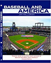 Best Baseball History Books You Must Read