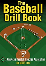 Best Baseball Strategy Books Worth Your Attention