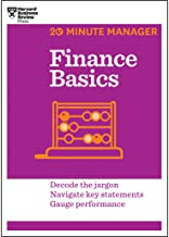 Best Basic Finance Books Worth Your Attention