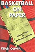 Best Basketball Analytics Books Reviewed & Ranked