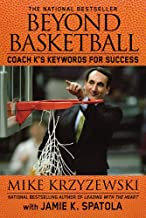 Best Basketball Strategy Books That You Need
