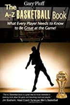 Best Basketball Training Books You Should Enjoy