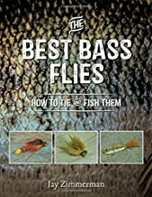 Best Bass Fishing Books You Must Read