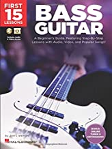 Best Bass Guitar Books: The Ultimate Collection
