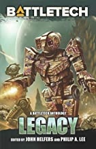 Best Battletech Books Worth Your Attention