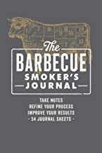 Best BBQ Books That You Need