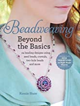 BEST Bead Weaving Books You Should Enjoy