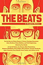 Best Beat Generation Books You Must Read