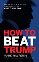 Best Beat Books Everyone Should Read