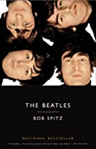 Best Beatles Books You Should Read