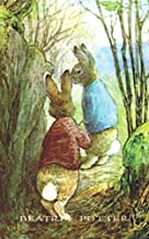 Best Beatrix Potter Books Everyone Should Read