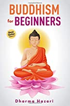 Best Beginner Buddhism Books Reviewed & Ranked